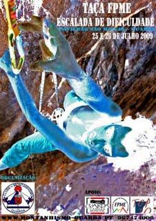 cartaz_escalada